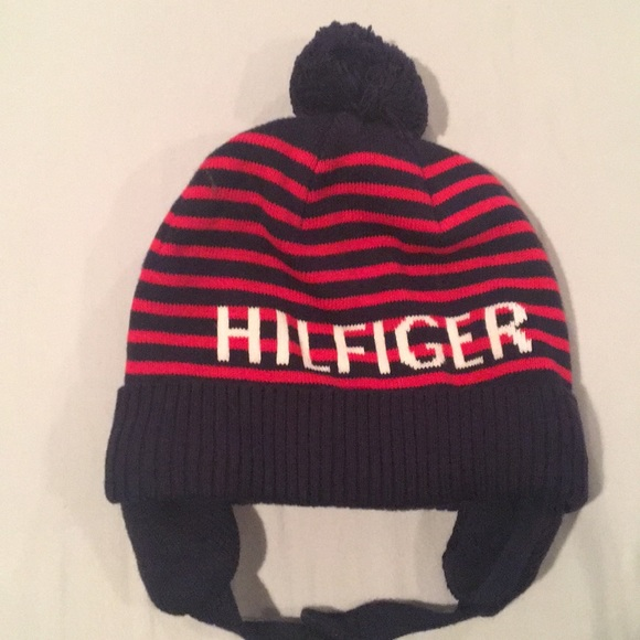 Tommy Hilfiger Accessories  6225f3c0dc5